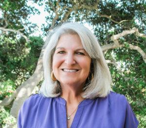 Ilene Eisen 2014