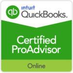 QBO proadvisor_online