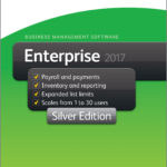qb17enterprisesilver_2d