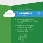 qbo17essentials_2d