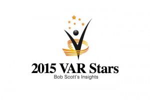 2015  VAR StarLogo