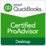 Desktop proadvisor_desktop