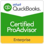 QBES proadvisor_enterprise
